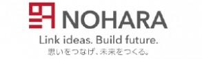 株式会社アークノハラ300